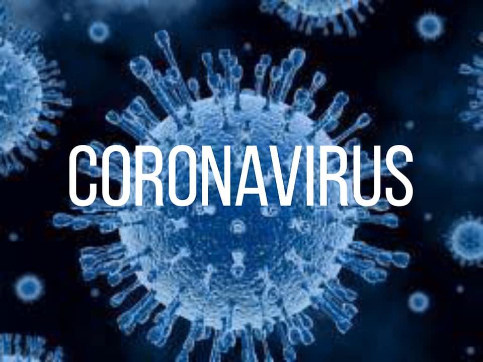 Coronavirus et biorésonance